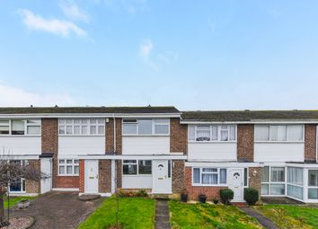 Thumbnail 3 bed terraced house for sale in Danehill Walk, Sidcup