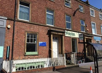 Thumbnail Retail premises to let in 38 Lowther Street, Carlisle