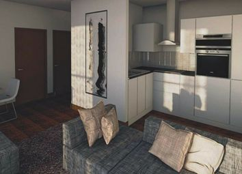 Thumbnail 1 bed flat for sale in 54-56 Park Street, Luton, Luton, Luton