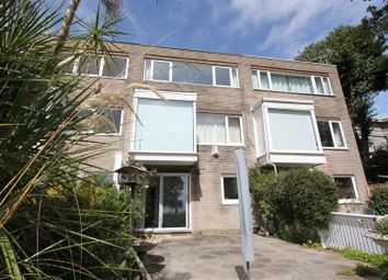 Thumbnail 3 bed terraced house to rent in St Michaels Terrace, Stoke, Plymouth
