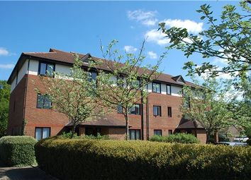 Thumbnail 1 bed flat for sale in Copse Lane, Horley