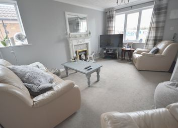 Thumbnail 2 bedroom semi-detached house to rent in Blackdown Avenue, Waterthorpe, Sheffield