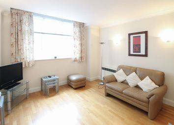 Thumbnail 1 bed flat to rent in South Block, County Hall, 1A Belvedere Road, London