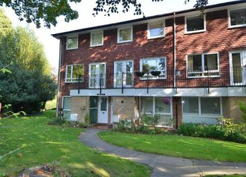 Thumbnail 2 bed flat to rent in St Agnes Road, Moseley, Birmingham