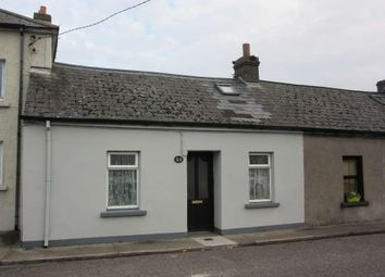 Thumbnail 3 bed town house for sale in 44 Shandon Street, Dungarvan, Waterford