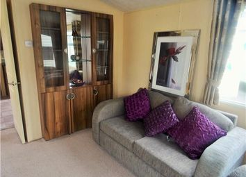 3 bed property for sale in Trecco Bay Holiday Park, Porthcawl, Wales CF36