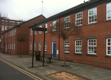 Thumbnail Office to let in Cromwell Court, Oldham