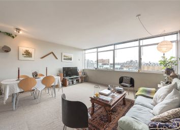 Thumbnail 2 bed flat for sale in Corringham, 13-16 Craven Hill Gardens, London