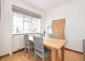 3 bed terraced house for sale in Leopold Street, Southsea, Hampshire PO4