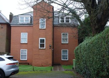 Thumbnail 1 bed flat for sale in Cullens Mews, Lysons Road, Aldershot