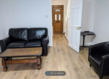 Thumbnail 3 bed semi-detached house to rent in Fulmer Road, London