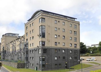 Thumbnail 2 bed flat to rent in 17W Riverside Drive, Aberdeen