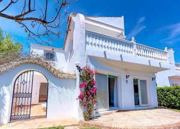 Thumbnail 3 bed villa for sale in Mijas Costa, 29650 Mijas, Málaga, Spain