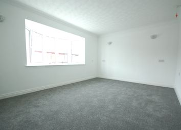 Thumbnail 1 bed flat for sale in Forest Gate, Blackpool