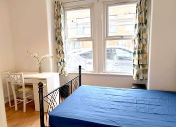 Room to rent in Blyth Road, Hayes UB3
