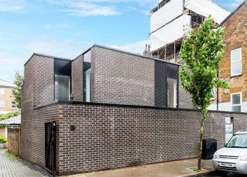 2 bed detached house for sale in Milton Grove, London N16