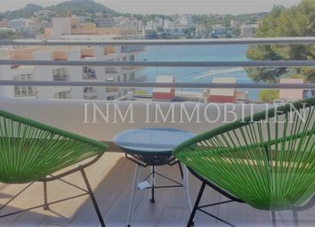 Thumbnail 1 bed apartment for sale in 07180, Santa Ponsa, Spain