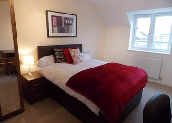Thumbnail Room to rent in 3 Higney Road, Hampton, Peterborough