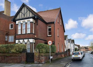 6 bed detached house for sale in Festing Road, Southsea, Hampshire PO4