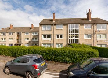 Thumbnail 3 bed flat for sale in 7/3 Oxgangs Row, Edinburgh