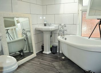 Thumbnail 2 bed terraced house for sale in Tattersall Road, Seaforth, Liverpool