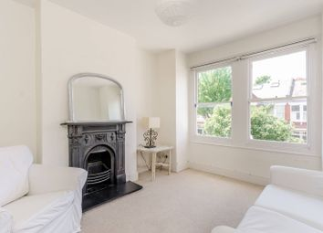 2 bed maisonette to rent in Astonville Street, Southfields SW18