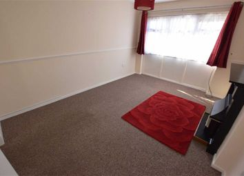 Thumbnail 1 bed flat to rent in Byron Street, Barrow-In-Furness, Cumbria