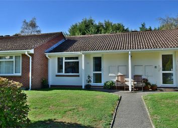Thumbnail 1 bed terraced bungalow for sale in Langtons Meadow, Farnham Common, Buckinghamshire