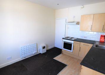 Thumbnail 1 bedroom flat to rent in Cocker Street, Blackpool, Lancashire