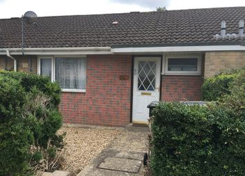 Thumbnail 2 bedroom bungalow for sale in Durdells Gardens, Kinson, Bournemouth