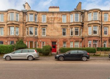 2 bed flat for sale in Clifford Street, Govan, Glasgow G51