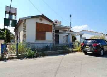 Thumbnail 2 bed bungalow for sale in Lefke, Cyprus
