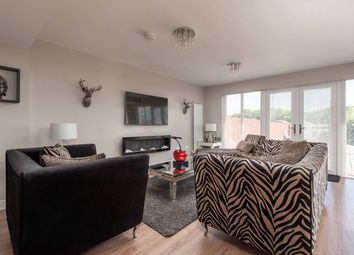 Thumbnail 3 bed cottage for sale in 22 Millerhill, Danderhall