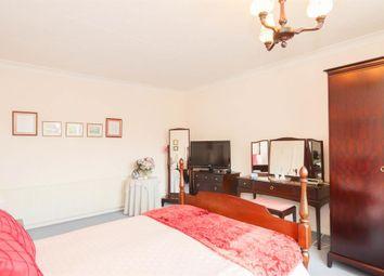 Highfield, Woodhall Park Avenue, Stanningley LS28