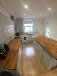 Thumbnail 6 bed terraced house to rent in Archery Place, Leeds