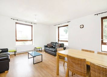 Thumbnail 3 bed flat to rent in Banbury Road, Victoria Park