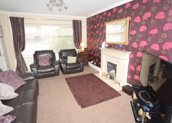 Thumbnail 4 bed detached house for sale in Ashdown Road, Barrow-In-Furness