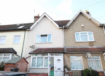 Thumbnail 3 bedroom property for sale in Cook Street, Avonmouth, Bristol