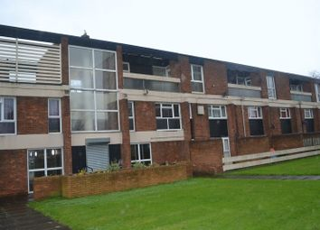 Thumbnail 1 bed flat to rent in Union Street, Gloucester