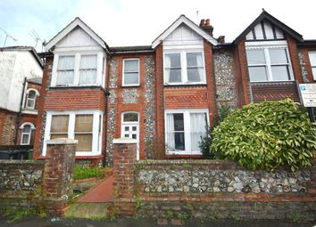 1 bed flat to rent in Salisbury Road, Worthing BN11