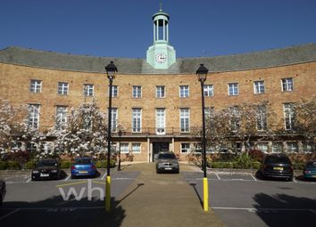 Thumbnail 1 bed flat to rent in Constable Close, Friern Barnet