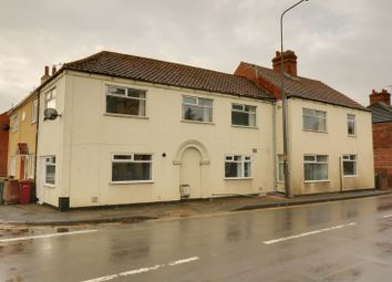 Thumbnail 6 bed terraced house for sale in High Street, Ulceby