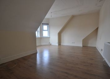 Thumbnail 2 bedroom flat to rent in Holdenhurst Road, Bournemouth