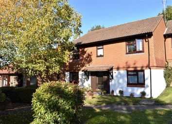 Thumbnail 1 bed flat for sale in 20, Broadmead, Ashtead
