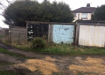 Land for sale in Southmere Terrace, Bradford, West Yorkshire BD7