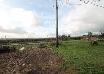 Thumbnail Land for sale in Hill View, Bishops Caundle, Sherborne, Dorset
