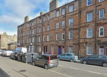 1 bed flat for sale in Restalrig Road South, Restalrig, Edinburgh EH7