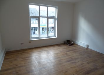 Thumbnail 7 bed shared accommodation to rent in High Street, West Bromwich