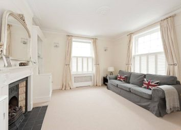 Thumbnail 2 bed maisonette for sale in St Olafs Road, Munster Village, London