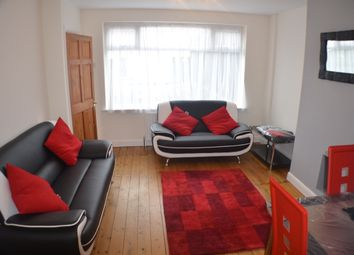 Thumbnail 3 bed semi-detached house to rent in Copston Grove, Selly Oak, Birmingham